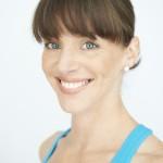 Kim McNeil Yoga_NF27911